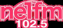 NE1fm 102