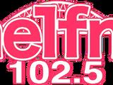 Nova Radio North East