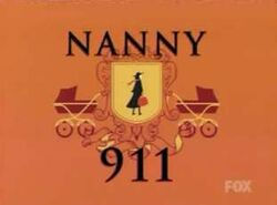 Nanny911