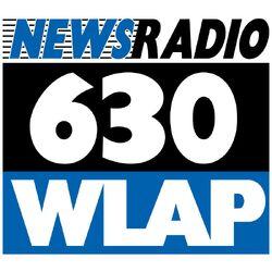 Newsradio 630 WLAP