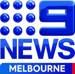 Nine News Melbourne 2020