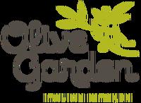 Olive Garden Logo Redesign 2014