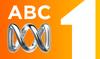 Orange ABC1