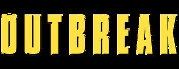 Outbreak-movie-logo