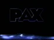 PAX Ident A (1998)
