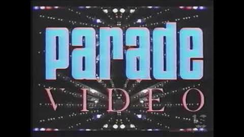 PPI Parade Video