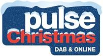PULSE CHRISTMAS (2014)
