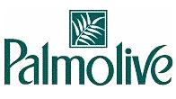 Palmolive1990