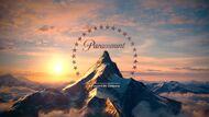 Paramount Pictures Logo (2020)