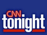 CNN Tonight