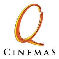 Q Cinemas