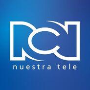 RCN Nuestra Tele 2019