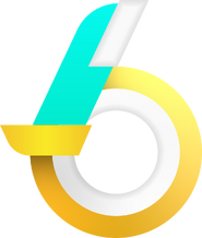 RTV (Indonesia) 6 Tahun Number