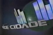 Redecidade97