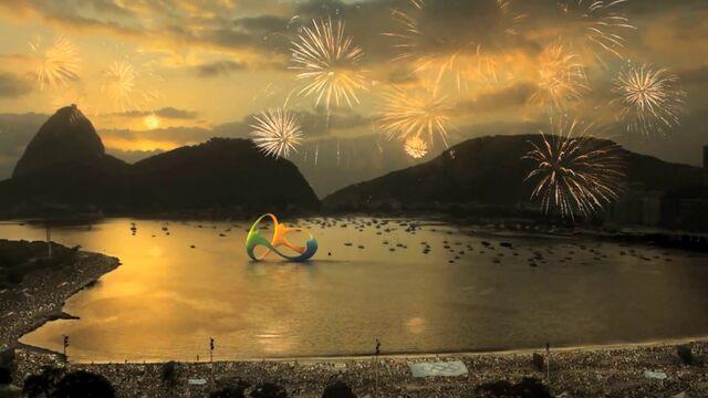File:Rio 2016 logo in bay.jpg