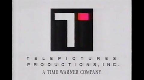 River Tower Prods-Telepictures Prods-Scripps Howard Prods-Warner Bros