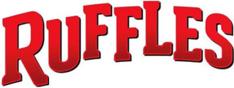 Ruffles new