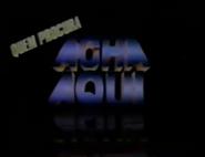 SBTQuemProcuraAchaAqui 1988