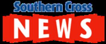 SC NEWS