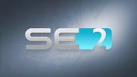 SE2 (2018)