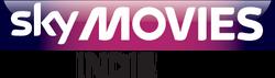 Sky-Movies-Indie