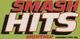 Smashhits1979