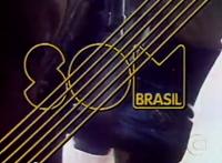 Som Brasil 1984
