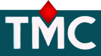 TMC 1992