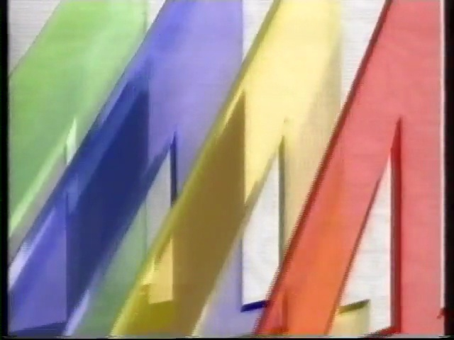 File:TV4 ident 1990 b.jpg