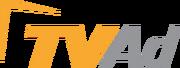 TVAd logo