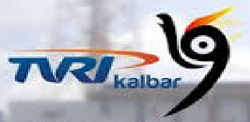 TVRI Kalbar 19 tahun