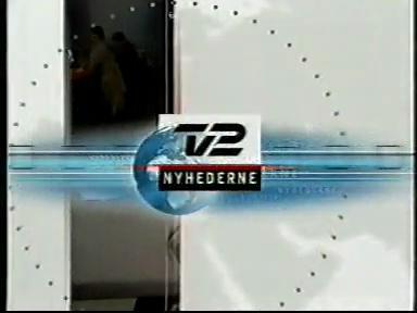 File:TV 2 Nyhederne intro 2001.jpg