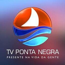 TV Ponta Negra 2014