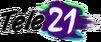 Tele21 (Honduras)