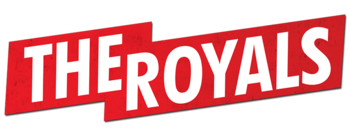 The-royals-2015-tv-logo