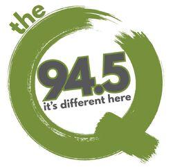 The Q 94.5 WTNR