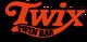 Twix Twin Bar 1979
