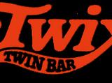 Twix (United States)