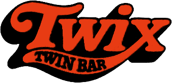 File:Twix Twin Bar 1979.png