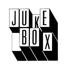 Video-Jukebox-3