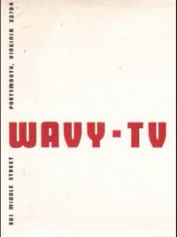 WAVY-TV 1974 2