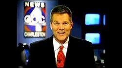 WCIV-TV news opens
