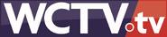WCTV dot tv