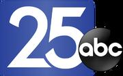 WEHT ABC25 2019