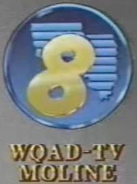 WQADActive81989