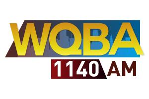 WQBA 2015