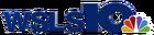 WSLS-10-Blue-logo-Front-v2-use1