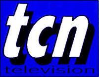 WTCN 1998