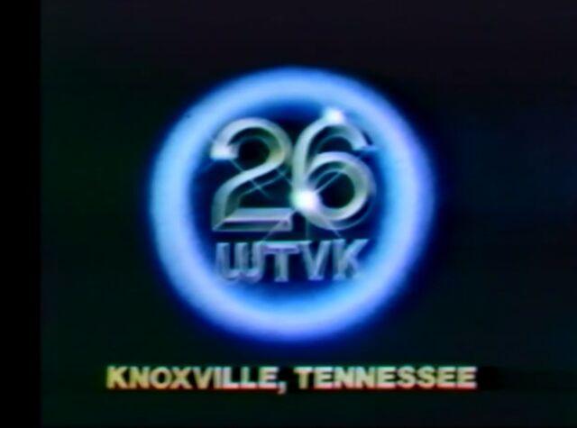 File:WTVK 1978.jpg