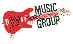 WWEMusicGroup